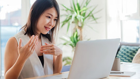 5 Recruitment Trends to Watch Out For This 2021