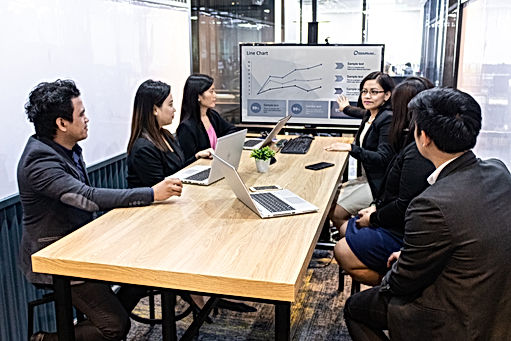 recruitment process outsourcing companies philippines