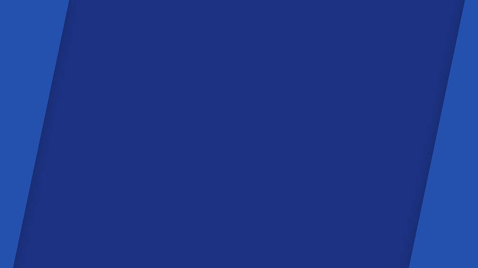 blue-stripe.jpg