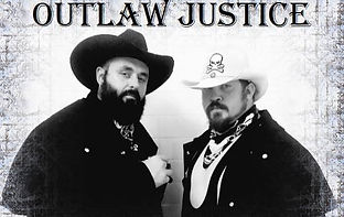 Outlaw Justice 3_edited.jpg
