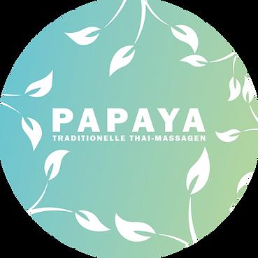 Papaya-21-Logo.png