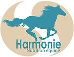 HARMONIEnut_logo jpeg.jpg