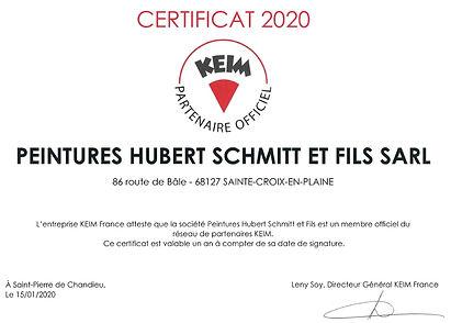 certifiat_KEIM2020.jpg
