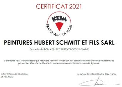 KEIM_certificat_2021_PT.jpg