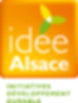 idee_alsace.jpg