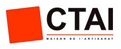 logo_CTAI_HD.jpg