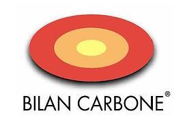 logo-bilan-carbone.jpg