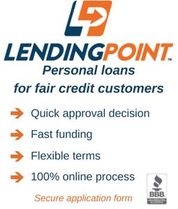 usfpl-lendingpoint-personal-loans-hero.p