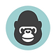 Gorilla-icon.png