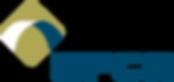 NPCA_logo_no_tagline_2016.png