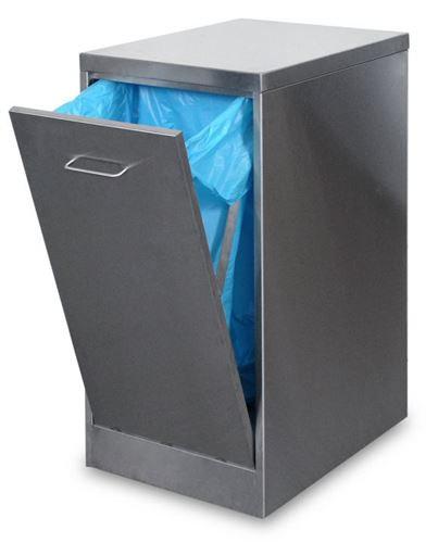 Hamach Abfallbehälter