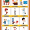 Thumbnail: Occupations Digital Bingo