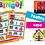 Thumbnail: Places Digital Bingo