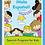Thumbnail: Level A Workbook (kindergarten)