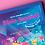 Thumbnail: ¡Vivamos! Textbook (All Grades)
