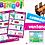 Thumbnail: House Digital Bingo