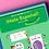 Thumbnail: Level 1 Workbook (First Grade)