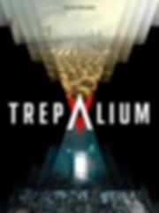 TREPALIUM3.jpg