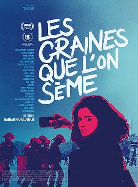 Nour-Films-affiche-Les-Graines-que-lon-s