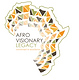 Afrovisionary Legacy logo.PNG