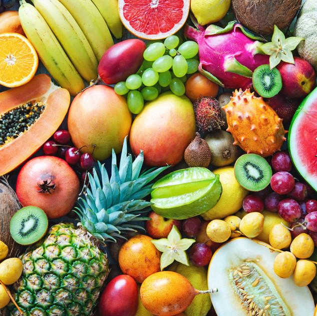 fruit platterpic