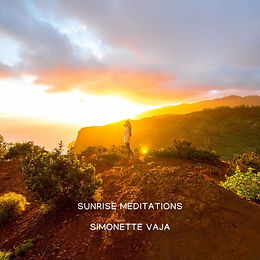 sunrisemeditation.jpg