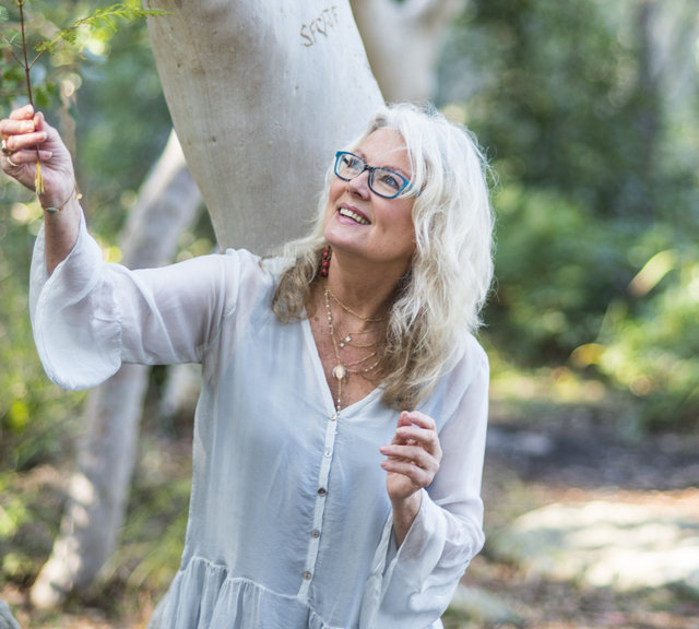 Personal Growth Coaching Consultations