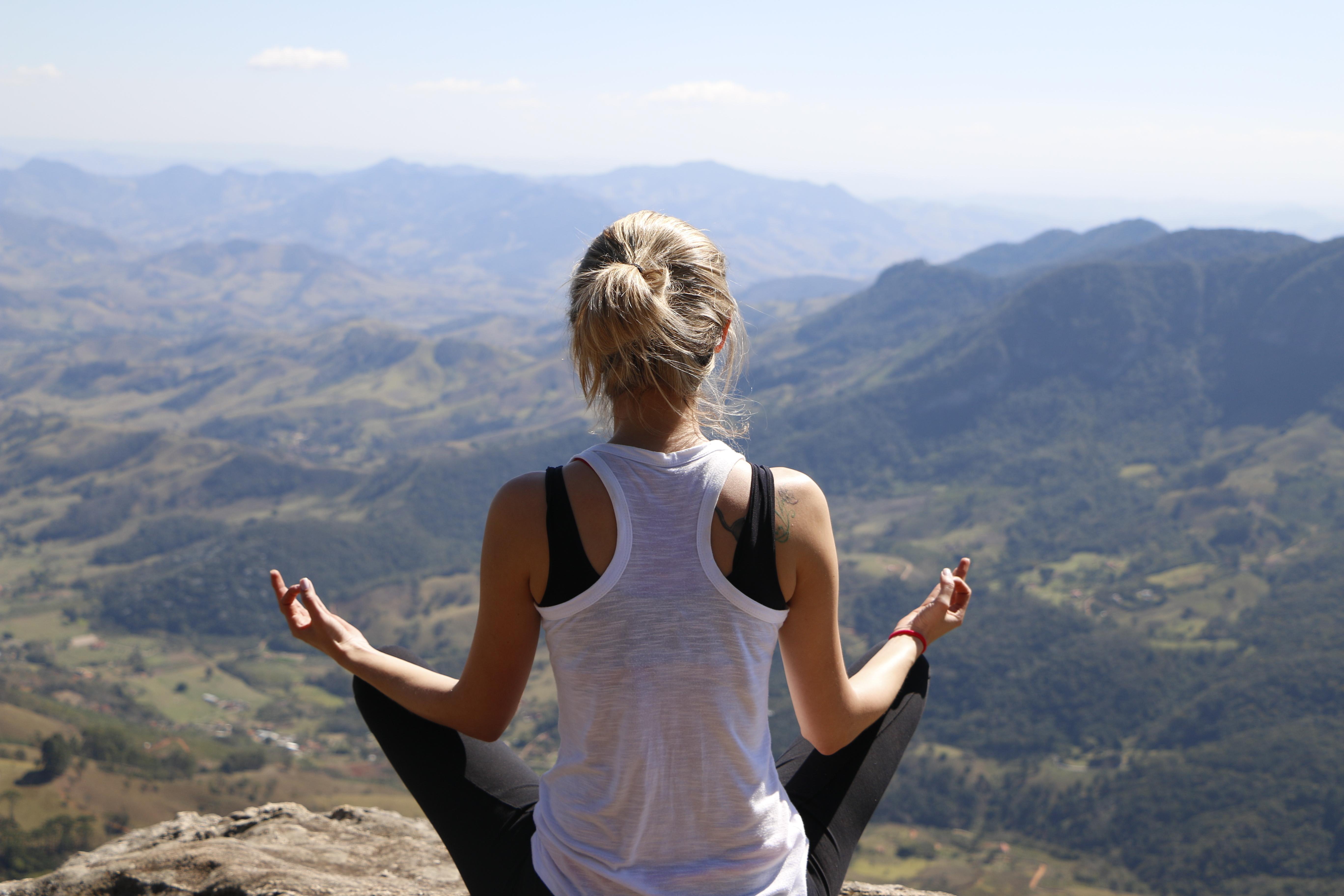 meditationsister
