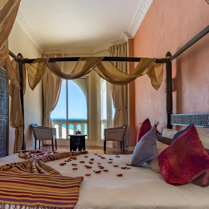 luxurybedroom