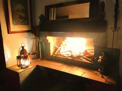 fireplacelarge