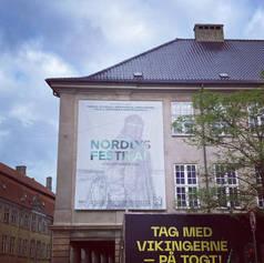 Nordlys Festival 2021