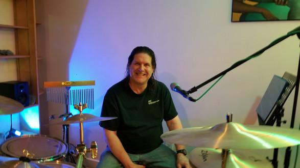 Gary Doughman