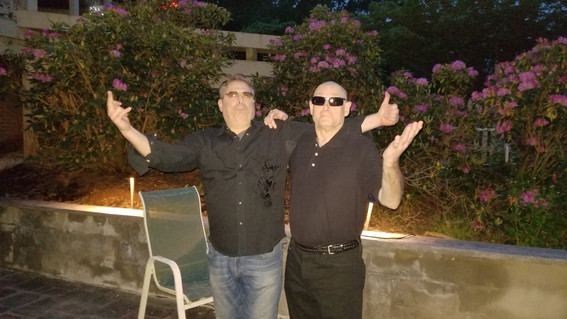 Michael and David.jpg