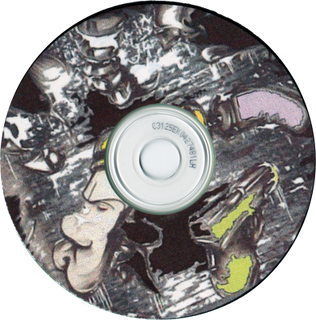 The-View-From-Here---CD-Art.png