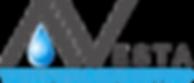 AVESTA Wellness logo_web_new.png