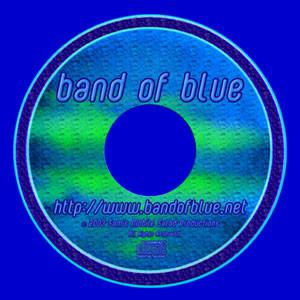 Band of Blue CD.jpg