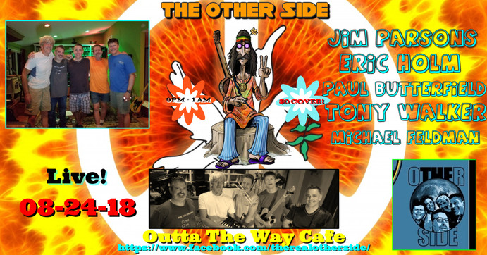 Facebook AD - The Other Side - 08242018