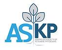 american society of ketamine physicians