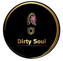 dirty soul logo.png