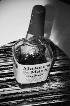 Makers Mark B&W 24.jpg