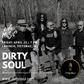 Dirty Soul on Instagram