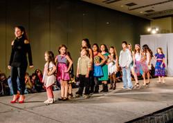 Latin+Fashion+Week+line+of+kids.jpg