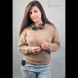 Brown+Sweater+-+Francisca.jpg