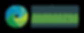 PHA_LogoTagHoriz_RGB_600dpi.png