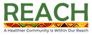 REACH_Logo_Final_Transparent.png