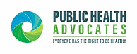 PHAdvocates logo horizontal.png