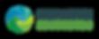 PHA_LogoHoriz_FullColor_RGB_600dpi.png