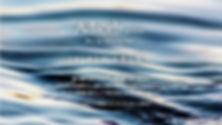 Ad_banner[1].jpg