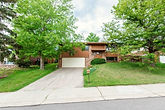denver-real-estate-photographer-jmostudi