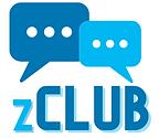 z club logo.png